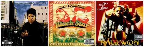IceCube-BlackStar-Raekwon